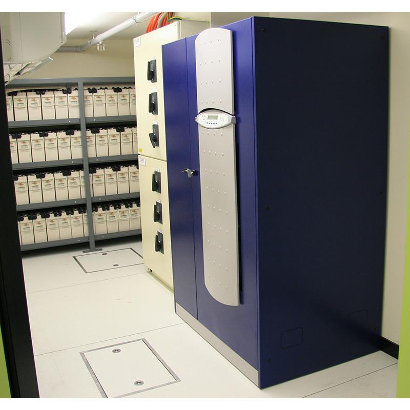 200kVA-UPS-System-@-Otago-University-Dunedin