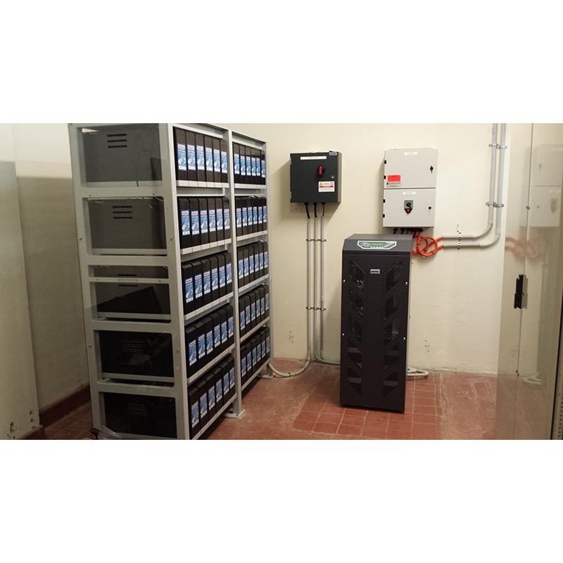 20kVA-UPS-System-@-WA-Fiji